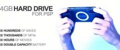 psp-hard-drive-header